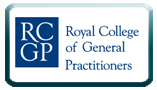 Royal College General Practitioners